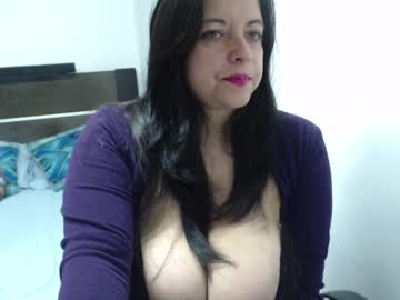 Chaturbate catsexirine record webcam show