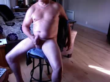 Chaturbate bruteass53 private show from Chaturbate.com