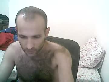 Chaturbate hardhairy10 record public show video from Chaturbate.com