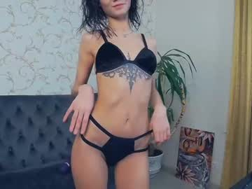 Chaturbate keysyrock record blowjob video from Chaturbate