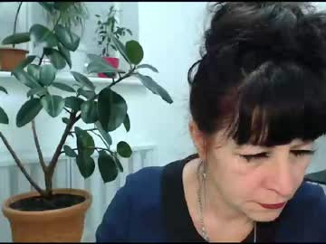 Chaturbate chat_surprise record blowjob video from Chaturbate