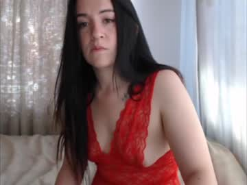 Chaturbate raillye_lsx chaturbate video with toys