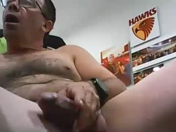 Chaturbate thicknbig73 video