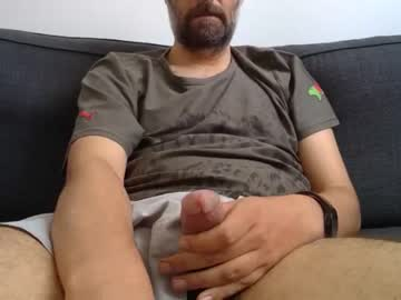 Chaturbate ts_lover1000 record video with toys from Chaturbate.com