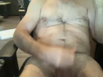 Chaturbate luther2470