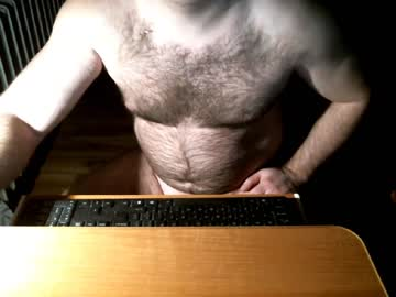 Chaturbate metios record private show video from Chaturbate