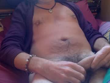 Chaturbate sex611012 record private sex video