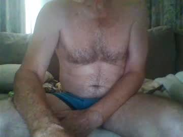 Chaturbate austsee record private show from Chaturbate.com