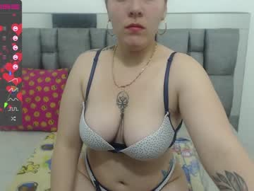 Chaturbate tatianasexy19 cam show from Chaturbate