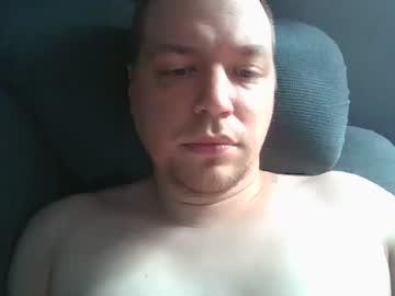 Chaturbate tpete119 webcam show