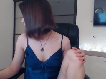 Chaturbate yoursunshiness video with dildo from Chaturbate