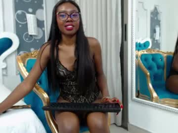 Chaturbate ashadolly private show video from Chaturbate.com