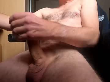 Chaturbate drozdo show with cum