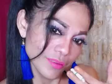 Chaturbate i_am_ur_woman chaturbate public record