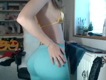 Chaturbate littleflowers record private from Chaturbate