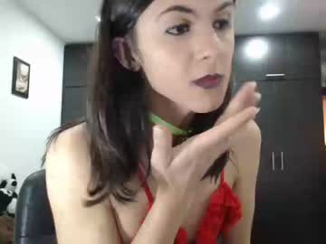 Chaturbate tink0543 private show from Chaturbate.com