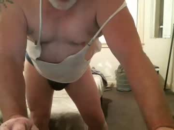 Chaturbate dilfwood52 show with cum from Chaturbate