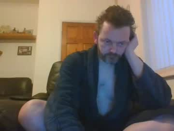Chaturbate siddious75 record video with toys from Chaturbate