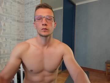Chaturbate virtuosus webcam video