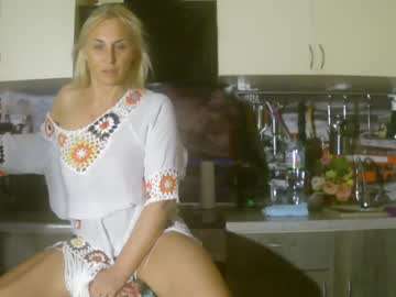 Chaturbate afanasia video with toys