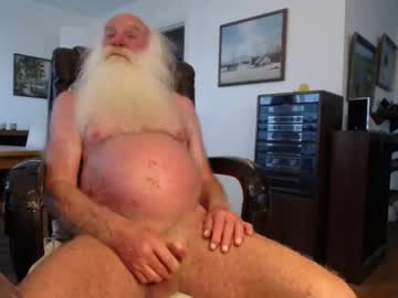 Chaturbate oldfucker9 show with cum from Chaturbate