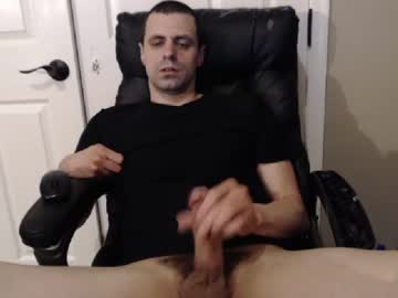 Chaturbate bigdaddycock699 show with cum from Chaturbate.com