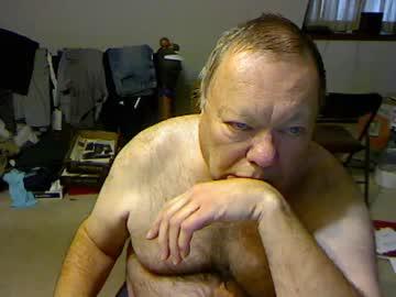 Chaturbate blemon32 chaturbate private sex video