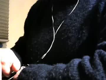 Chaturbate boy_redflamex02 webcam video
