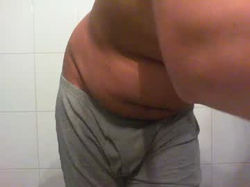 Chaturbate onidauser911 private show from Chaturbate