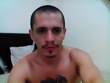 Chaturbate sangrio record webcam show from Chaturbate.com