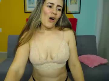 Chaturbate sexyangel40 private XXX video from Chaturbate