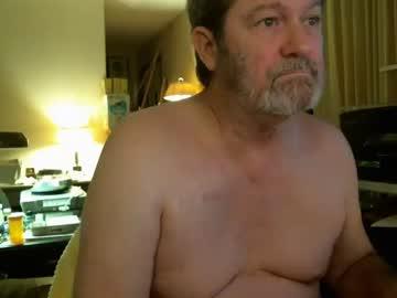 Chaturbate howdypartner record public webcam