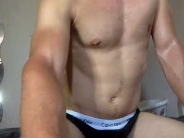 Chaturbate welshyboi91 public webcam from Chaturbate
