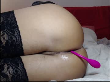 Chaturbate hotpants12 webcam video from Chaturbate.com