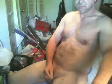 Chaturbate jeff2288 blowjob show