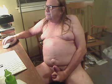 Chaturbate seattle666 chaturbate nude