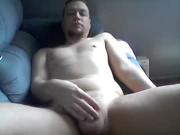 Chaturbate tpete119 private show video from Chaturbate