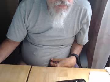 Chaturbate bcphantom record public webcam
