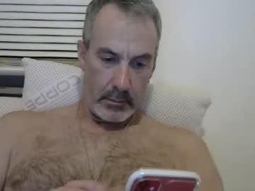 Chaturbate unclemartin2 record public webcam video