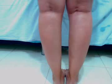 Chaturbate _phelina_ private show from Chaturbate