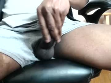 Chaturbate aquarius1989 premium show video from Chaturbate