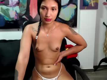 Chaturbate pamela_sun private XXX video