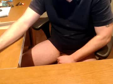 Chaturbate w1ldf1re597 public webcam video