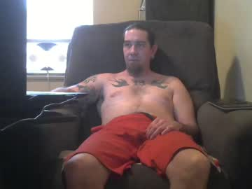 Chaturbate wraith420 record cam video from Chaturbate