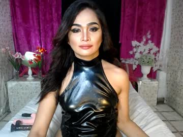 Chaturbate xaluringmilesx record video with toys