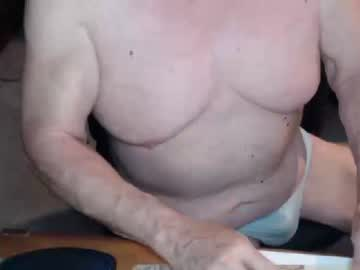 Chaturbate allweet private webcam from Chaturbate.com