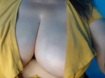 Chaturbate melody_l0ve private show from Chaturbate
