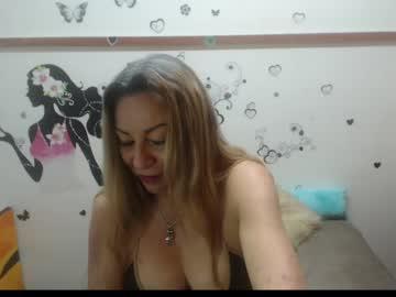 Chaturbate desire_latin chaturbate webcam