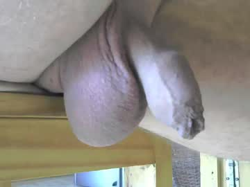 Chaturbate german_foreskin record blowjob video from Chaturbate