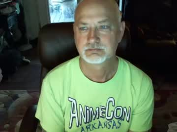 Chaturbate greystone844 webcam show from Chaturbate
